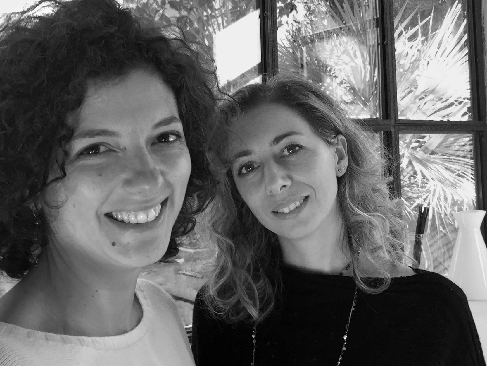 Amodo Arredo Ristrutturazione bologna Elisabetta Laura