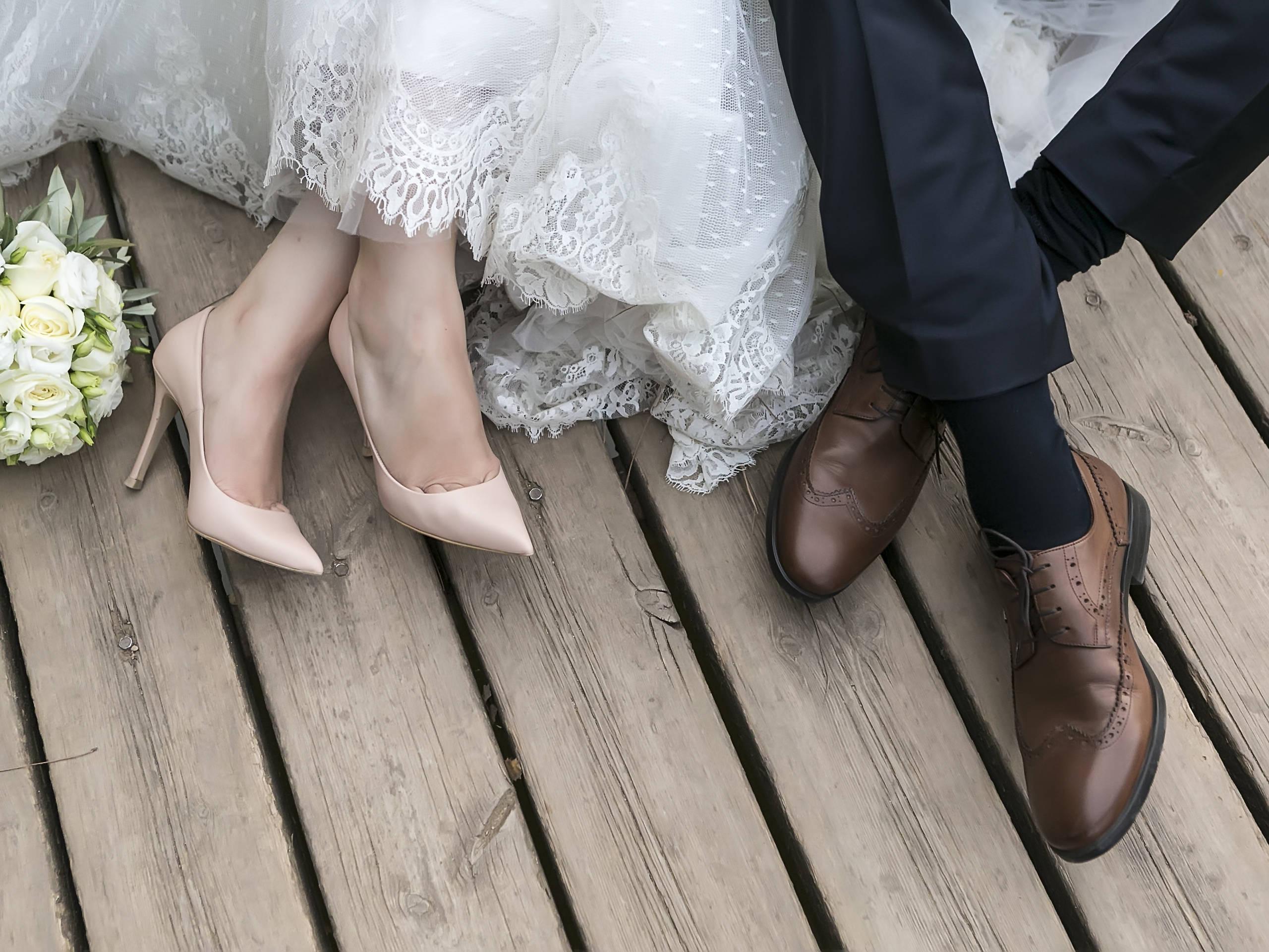 Amodo - Idee regalo_lista nozze